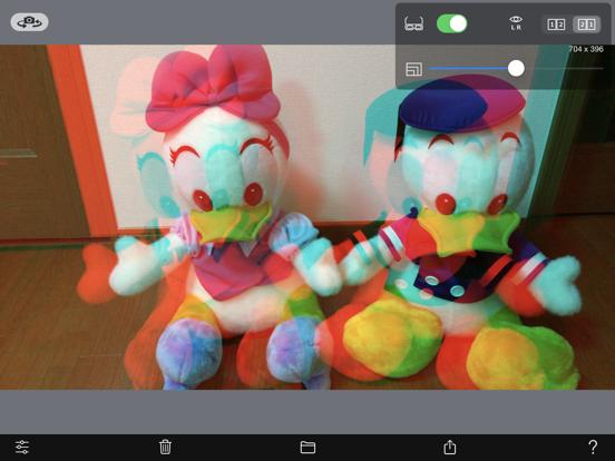 3D Shutter screenshot 11