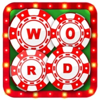 Codes for Word Casino Puzzle Cross Hack