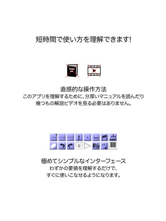 https://is2-ssl.mzstatic.com/image/thumb/Purple123/v4/33/cc/51/33cc5136-0e7e-0b0f-172a-3ba3f832fb02/pr_source.jpg/576x768bb.jpg