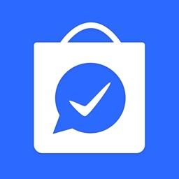 Shopyer-Build your online shop