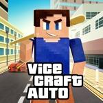 Vice Craft Auto