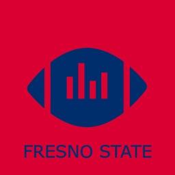 Fresno State Football App