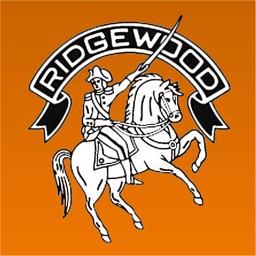 Ridgewood Local Schools