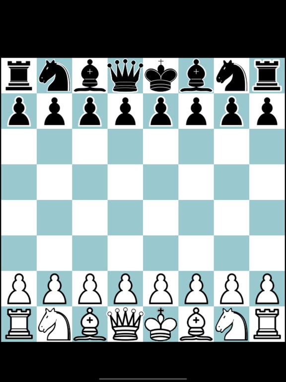Chess for Watch & Phone screenshot 7