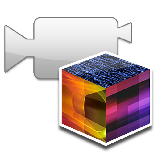 MovieDrops for Final Cut Pro