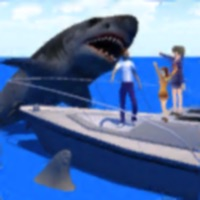 Codes for Shark Attack 3D Hack