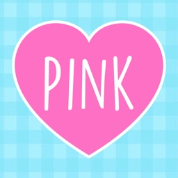 Pink Wallpapers for girls