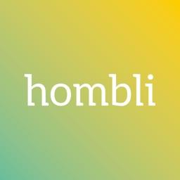 Hombli Smart Life