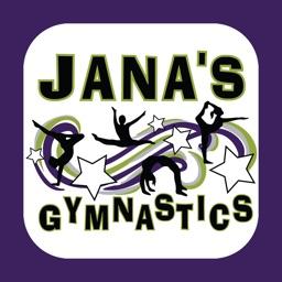 Jana's Gymnastics
