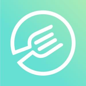 Eaten - The Food Rating App download