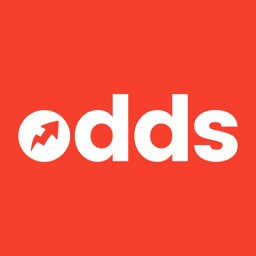 Odds.com.au - Betting Odds