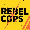 Rebel Cops - iPhoneアプリ