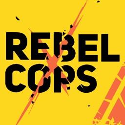 Rebel Cops