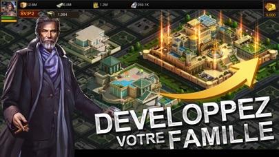 Télécharger Mafia City: War of Underworld pour Pc