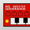 KQ Unotone iPhone / iPad