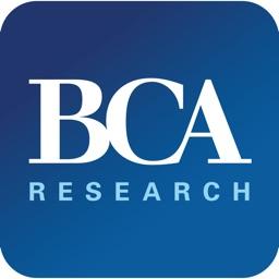 BCA Research