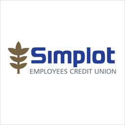 Simplot Employees CU Mobile