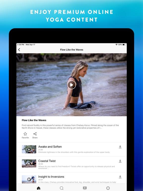 Wanderlust TV | App Price Drops