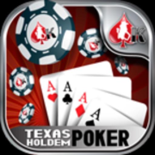 Krytoi Poker Texas Holdem By Bachour Enterprises Pty Ltd