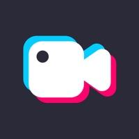短视频制作