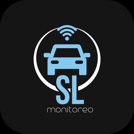 S.L. Monitoreo