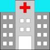 医療費計算機 - iPhoneアプリ