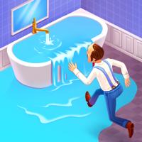 Homescapes Hack Online Generator  img