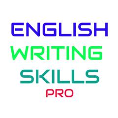 English Writing Skills Pro