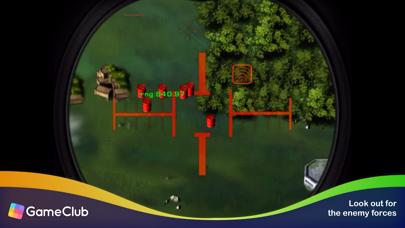 Warpack Grunts - GameClub screenshot 3