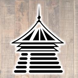SCOMA - Whisky Versandhandel