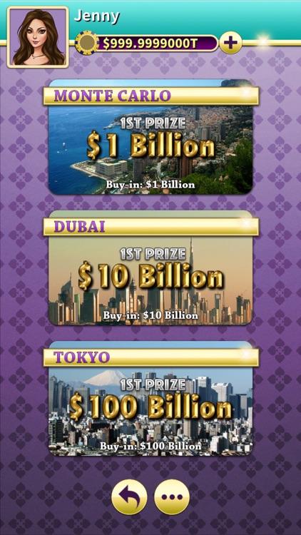 Big2 - KK Big 2 (No Ads) screenshot-9