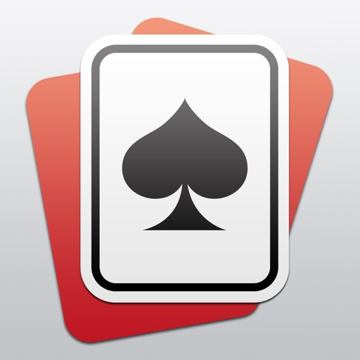 Learn Pro Blackjack Trainer