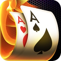 Codes for Poker Heat: Texas Holdem Poker Hack