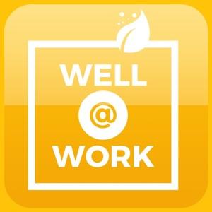 WELL@WORK