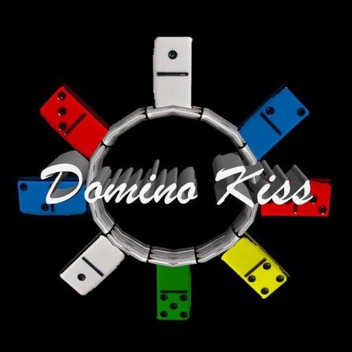 Domino Kiss