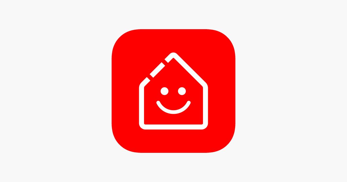 Brilliant Velux Active With Netatmo On The App Store Wiring Digital Resources Almabapapkbiperorg