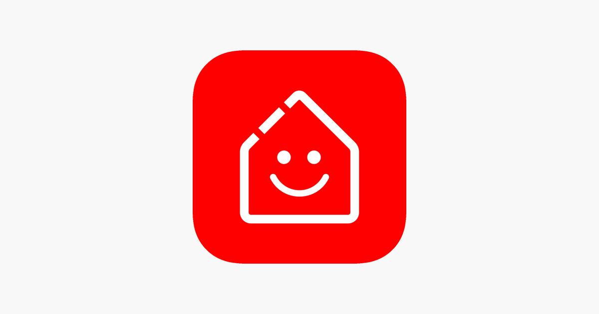 Pleasant Velux Active With Netatmo On The App Store Wiring Database Gramgelartorg