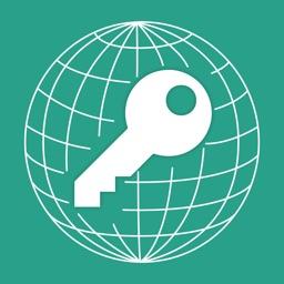 VPN Secure, Express Browser