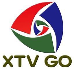 XTV GO