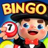 Bingo Holiday - BINGO...
