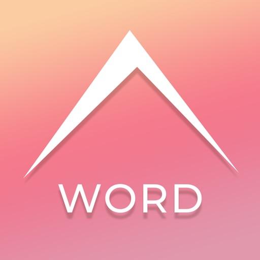 Word Peak