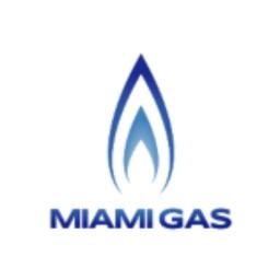 Miami Gas