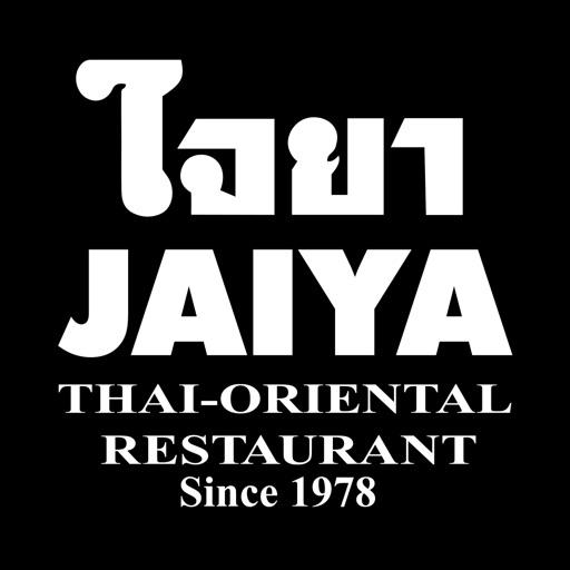 Jaiya Thai Restaurant