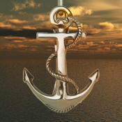 Anchor Watch app review