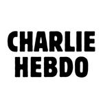 Charlie Hebdo. pour pc