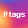 Hashtags For Instagram Pro