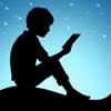Amazon Kindle - AMZN Mobile LLC Cover Art