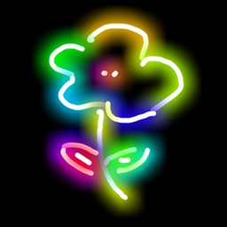Magic Doodle: Movie Color&Draw