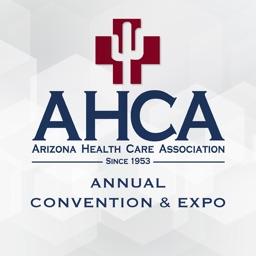 AHCA Convention