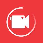 Screen Recorder - Files Record icon